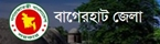 Bagerhat District Portal