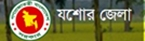 Jessore District Portal