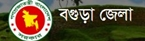 Bogra District Portal