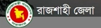 Rajshahi District Portal
