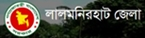 Lalmonirhat District Portal