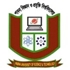 Pabna University of Science and Technology (PUST)
